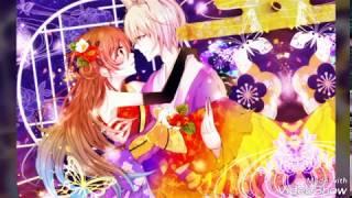Feast (Kamisama Hajimemashita OST)