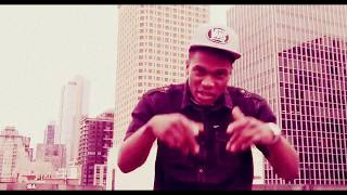 TAZZO -  WHA U KNO BOUT DAT (OFFICIAL VIDEO)