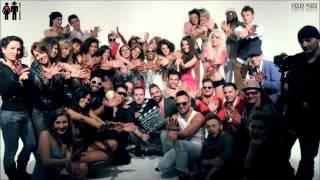 TACABRO feat. PRADO GRAU - Tic Tic Tac