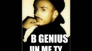 B Genius Un Me Ty 2011