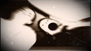 Jukasz Subbassa instrumental - 032 - Niewyjasnione Sprawy