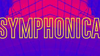 Symphonica: Armand Van Helden with the Melbourne Symphony Orchestra