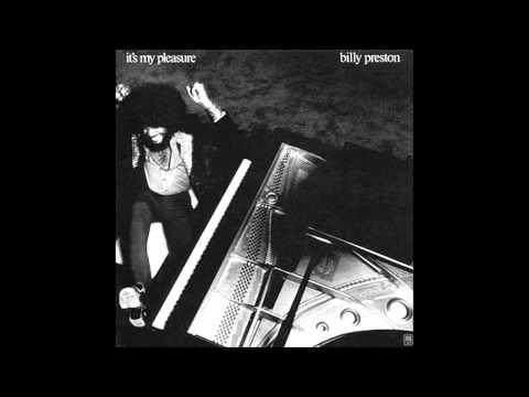 billy-preston-thats-life-billyprestonmusic