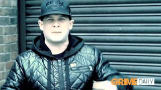 [DAILY DUPPY]: EP.18 - HARRY SHOTTA