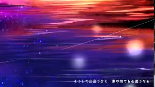 【初音ミク】NightGale【オリジナル】/【 Hatsune Miku】NightGale【Original】