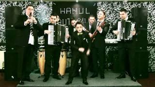 Ionut Cercel - Lema lema