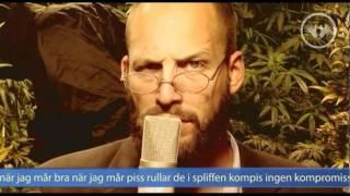 General Knas - 12/12 (Officiel Video)