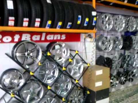 Mıchelın lastik fiyatları, lastik, lastik fiyatları, Rotbalans, Jant düzeltme,