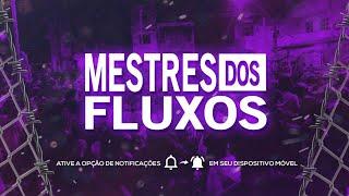 Mc Livinho  - Pai Tá Liso (DJ NENE) EXCLUSIVA 2018