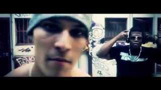 Raga & TML- Siente la musica (Official video HD)