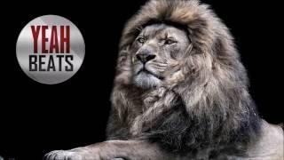 Hard Powerful Motivational Rap Beat Hip Hop Instrumental 2016 (prod. by S.T.M Productions)