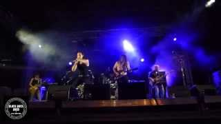 Highway to Hell (Live) - Black Back Band - AC/DC Tribute Band