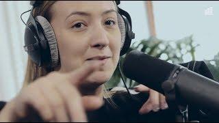 Adrijana - Svår (Live @ East FM)