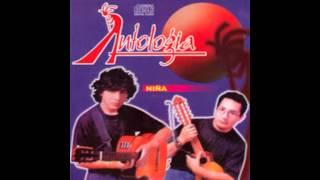 Dúo Antología - Nostalgia