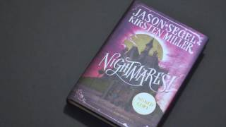 Booktube-A-Thon Day 7 feat. Northanger Abbey