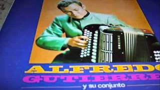 )( Alfredo Gutierez La Charamusca )(