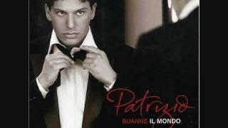 Patrizio Buanne - Il Mondo (My World) [2005]