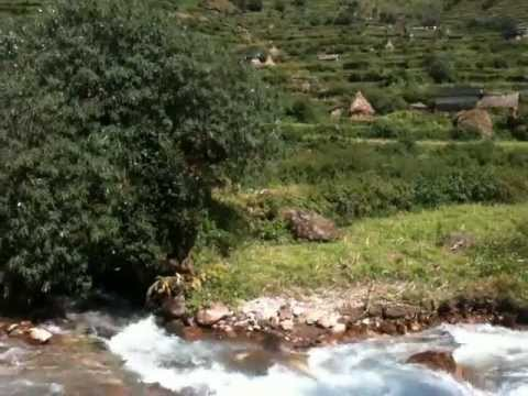 nepal a beautiful country.p-2.mp4video.mp4