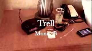 trell money b