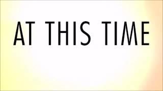 iakopo Touchdown feat. Shaggy lyric teaser
