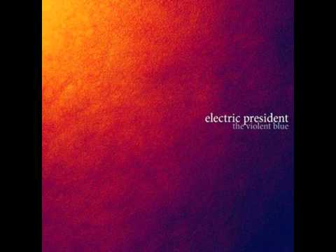 electric-president-feathers-poison-oak