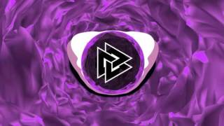 3LAU - Is It Love ft. Yeah Boy (Justin Caruso Remix)