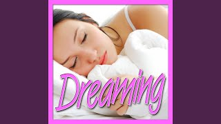 Dreaming of You for Well Being and Peaceful Dreams