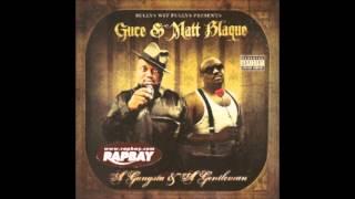 Guce & Matt Blaque   G&G Intro