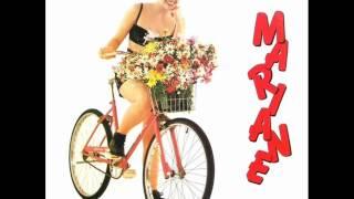 Mariane - A Galinha Magricela