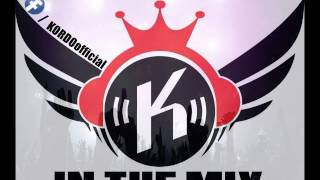 Gang Albanii - Klub Go Go ( KORDO REWORK 2015 ) fb.comKORDOofficial