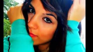 Seda Tripkolic ft. Aykan - Emanet Kalbim 2014