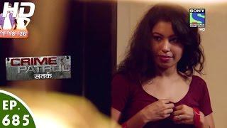 Crime Patrol - क्राइम पेट्रोल सतर्क - Mauka-2 - Episode 685 - 17th July, 2016 width=