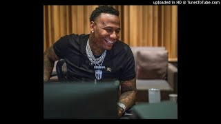 """Moneybagg Yo Type Beat """"Catering"""" (Prod By CT$avage)"""
