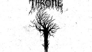 Throne - Sonic Carnage