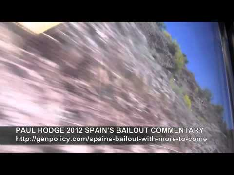 PAUL HODGE: AFRICA TO MADRID, SOLO AROUND WORLD IN 47 DAYS, Ch 228, Amazing World in Minutes