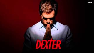 DEXTER - IONJI BEATS (HIP-HOP INSTRUMENTAL) [FREE USE]
