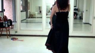Tango matiTA COM MUSICA - VIDEO 5