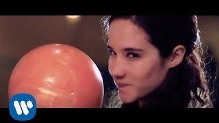 Ximena Sariñana - Echo Park [Official Music Video]