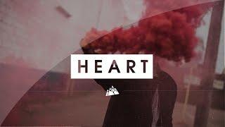 *SOLD* Tropical Pop Rap Beat - Heart | Prod. By Layird Music