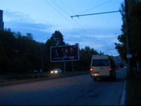 10.05.2011 Zaporizhzhya.Ukraine.wmv