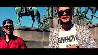 Emko feat. D.E.N.I.Z - Suite Gang (Official Video)