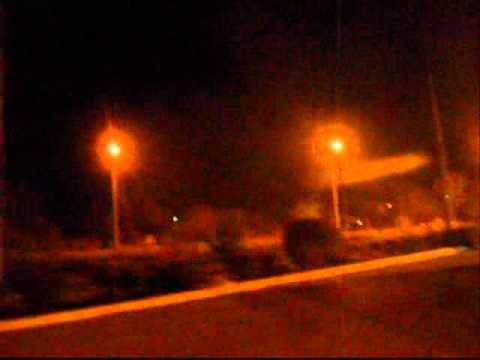 18.11.2011 Zaporizhzhya.Ukraine.wmv