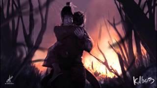 Rok Nardin - The Last Goodbye [Epic Emotional Dramatic]