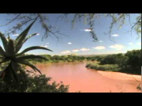 Ndumo Game Reserve – South Africa Travel Channel 24