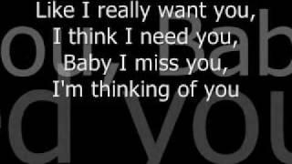 Maybe - Jay Sean Lyrics