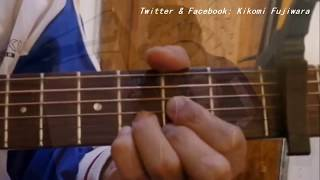 part 2 Rico Blanco - Balisong (KiKOMi Live Cover) Everything I Wanted (Acoustic)