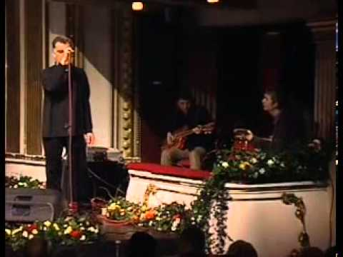 partibrejkers-molitva-saborna-crkva-14012015-qbicdream