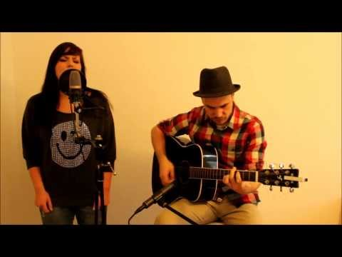 Mercy - Duffy (Acoustic Cover) Chords - Chordify