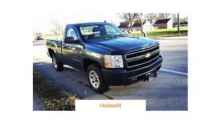 Mitchell Tenpenny - Truck I Drove in High School [Fan Photos]