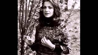 Irena Jarocka - Wymyśliłam Cię